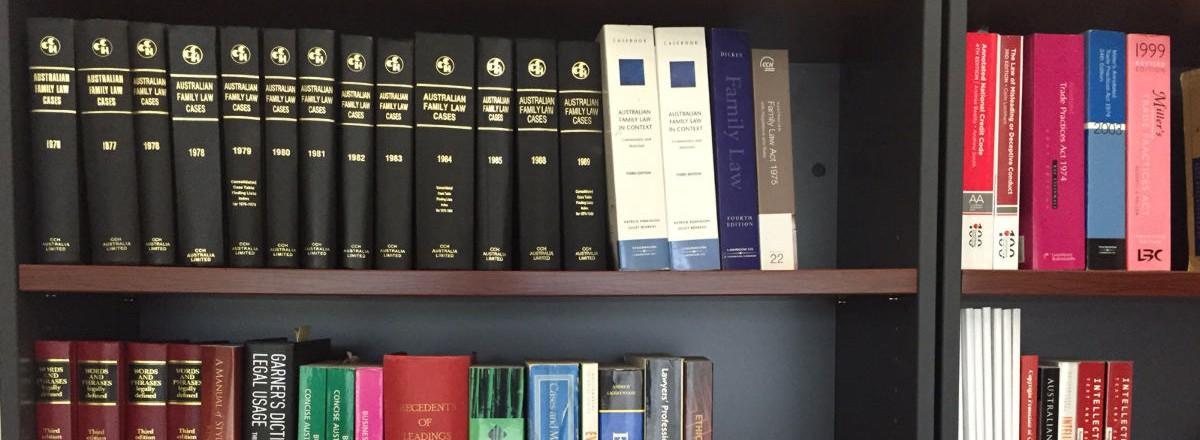 bookcase_c